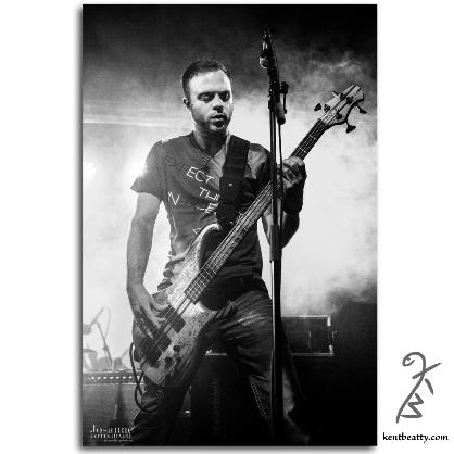 Photo Deurne, NL - courtesy of Josanne Fotografie 2015