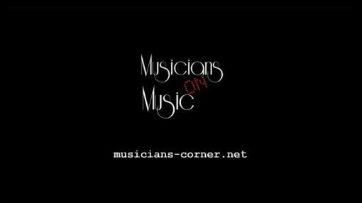 www.musicians-corner.net