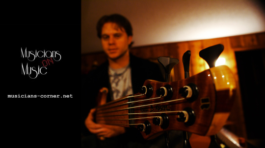 musicians-corner.net