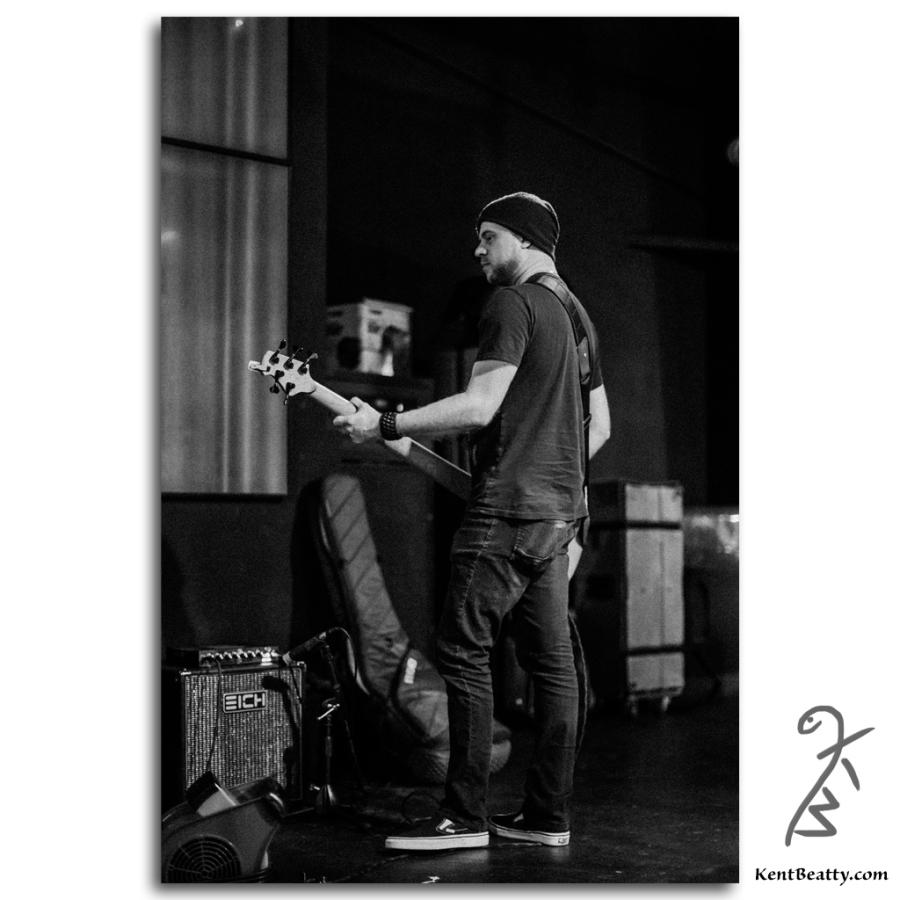 KentBeatty com - The Official Website of Musician Kent Beatty - News